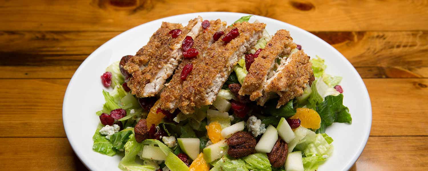 pecan-chicken-salad